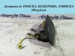 Подушка airbag пасажира [7397097403]