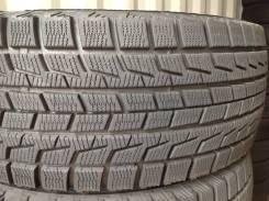 Bridgestone Blizzak Revo1, 185/55 R14 79Q