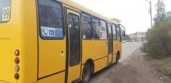 Богдан А092. Продам автобус