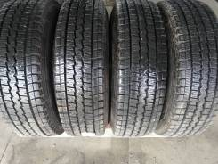 Dunlop Winter Maxx SV01, 195 80 15 LT