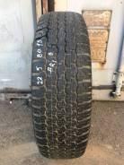 Bridgestone, 225/80R15