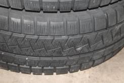 Pirelli Ice Asimmetrico, 195/65R15