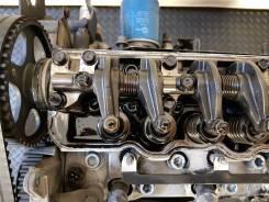Двигатель ( ДВС ) D4BH Hyundai Terracan HP 2002 г