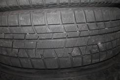 Yokohama Ice Guard IG50, 205/65R15