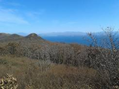 Гора Тимпур.