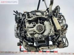 Двигатель Subaru Forester 3 2009, 2 л, дизель (EE20Z)