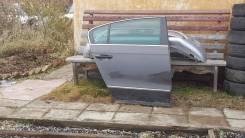 Дверь задняя правая Volkswagen Passat B6