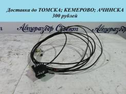 Трос открывания бензобака Toyota VOXY [77037-28060]