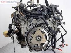 Двигатель Porsche Cayenne (9PA) 2003, 4,5 л, бензин (M4800)