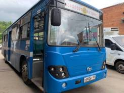 Daewoo BS106. Продаётся Автобус, 34 места