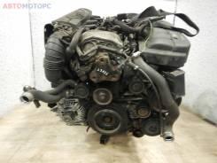 Двигатель Mercedes W211 (E Class), 2004, 3.2 л, дизель (OM648961)