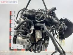 Двигатель Mini Cooper (F54/F55/F56/F57) 2015, 2 л, бензин (B46A20A)