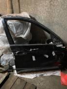 Дверь передняя правая BMW X5 e70