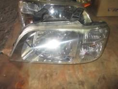Фара левая Honda CRV RD1 B20B