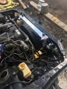Продам двигатель. свап комплект 1jz-gte tt +мкпп w58