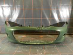Бампер передний - Lada Kalina 2 (2013-18гг)