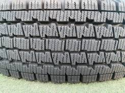Bridgestone Blizzak Revo 969, 165R14 6PR LT