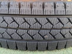 Bridgestone Blizzak VL1, 165R13 6PR LT