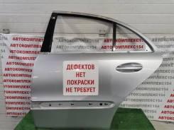 Дверь задняя левая Mercedes-Benz E-Class, W211
