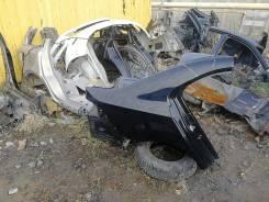Крыло заднее правое Honda Accord CU1 CU2 2008-2013