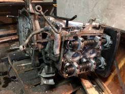 Запчасти на двигатель Subaru Forester