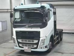 Volvo. Продам Вольво FH, 12 770куб. см., 26 000кг., 6x4