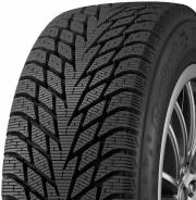 Cordiant Winter Drive 2, 175/65 R14 86T