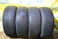 Dunlop Grandtrek SJ6, 235/55 R19