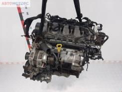 Двигатель Kia Sportage 2 2005, 2 л, Дизель