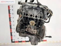 Двигатель Daihatsu Terios 2002, 1.3 л, Бензин (K30876357)