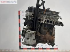 Двигатель Nissan Primera P11 2001, 1.6 л, Бензин (QG16)
