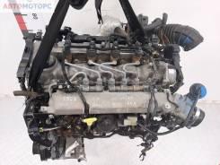 Двигатель Kia Ceed 2010, 1.6 л, Дизель (D4FB-L)