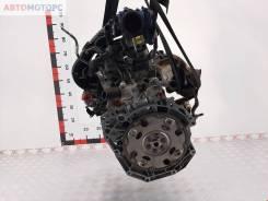 Двигатель Nissan Note 2007, 1.6 л, Бензин (HR16DE282679A)