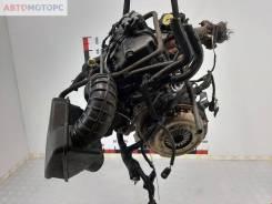 Двигатель Chrysler Voyager 3 1999, 2 л, Бензин