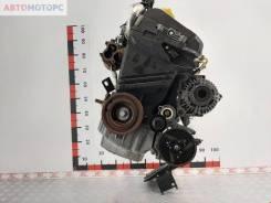 Двигатель Renault Megane 2, 2003, 1.5 л, дизель