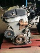 Двигатель Mitsubishi Проверенный На Евростенде
