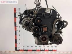 Двигатель Ford Mondeo 1, 1995, 2 л, бензин (NGA)