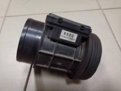 Расходомер E5T53171A Suzuki Escudo TL52W J20A 58.000км