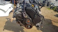 Двигатель Toyota Hiace KZH106 1KZ-TE 1996