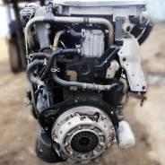 Двигатель Hummer Проверенный На Евростенде