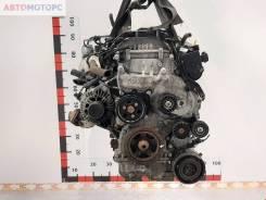 Двигатель Hyundai i 30, 2009, 1.6 л, дизель (D4FB)