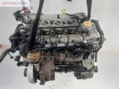 Двигатель Hyundai i 30, 2010, 1.6 л, дизель (D4FB)