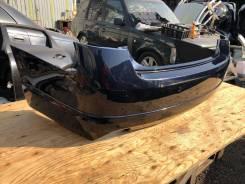 Бампер задний Lexus GS300 GS350 GS430 GS450 GS460 S190