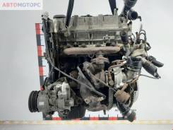 Двигатель Mitsubishi Colt 6, 2005, 1.5 л, бензин (4G15T)