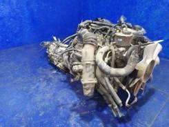Двигатель Nissan Atlas 2005 [10102VH352] H4F23 KA20DE [219949]