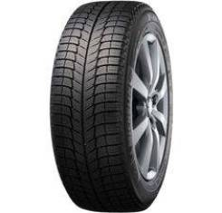 Michelin X-Ice 3, 195/55 R16