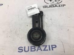 Натяжитель приводного ремня Subaru Forester 1994-2014 [73130FC000] S10