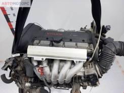 Двигатель Volvo S70 V70 1, 2000, 2.4 л, бензин (B5244S2)