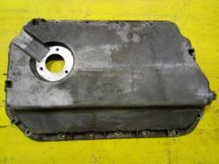 Поддон двигателя масляный Audi A6 C5 [078103604]