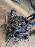 Двигатель Toyota Проверенный На Евростенде